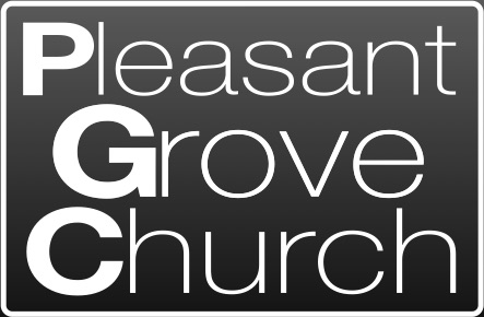 pgc tree logo